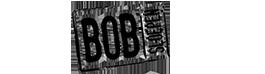 Bob_logo_1x